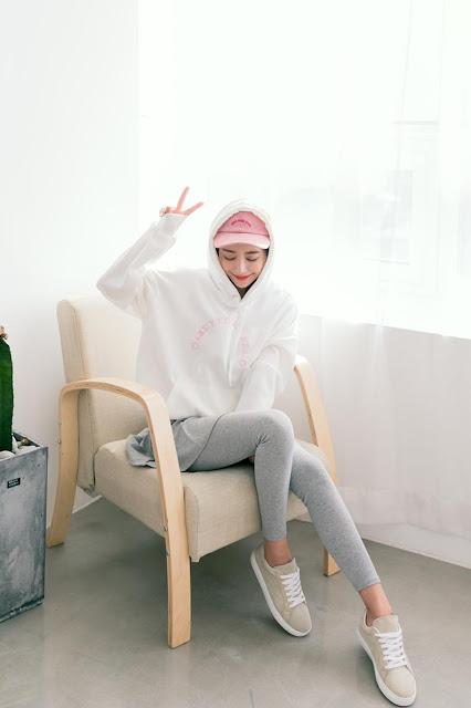 2 Kim JungYeon - very cute asian girl-girlcute4u.blogspot.com