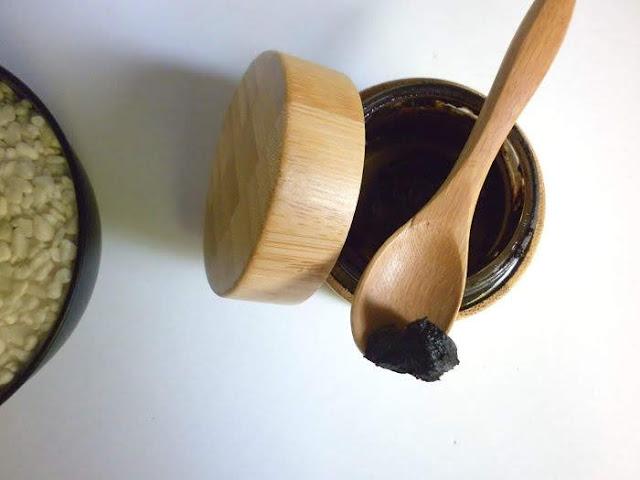 mahalo-skincare-the-bean-antioxidant-mask