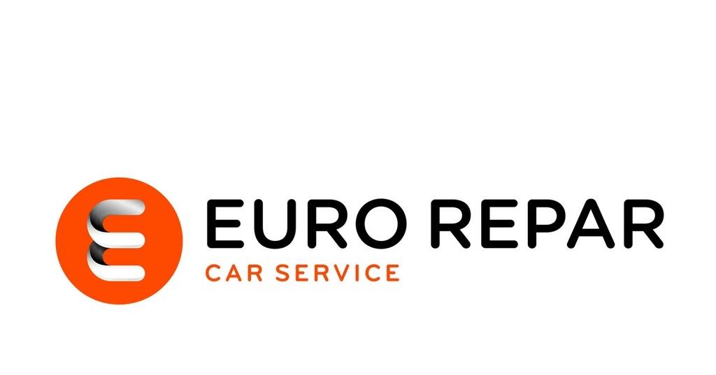 Euro Repar Car Service estrena página web mejorando la ...