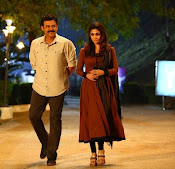 Babu Bangaram Movie New Stills-thumbnail-15