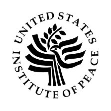 United States Institute of Peace (USIP)