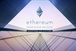 Cara Membuat Wallet Ethereum Pribadi Mudah dan Cepat