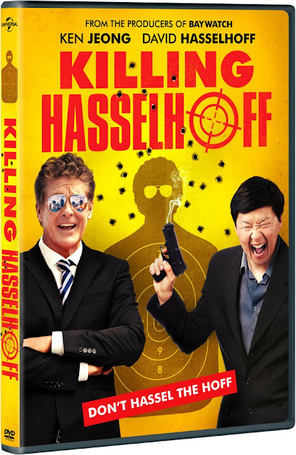 http://horrorsci-fiandmore.blogspot.com/p/killing-hasselhoff-official-trailer.html
