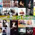 """[#MCA2016] A grande final da """"Melhor Canção de 2016"""""""