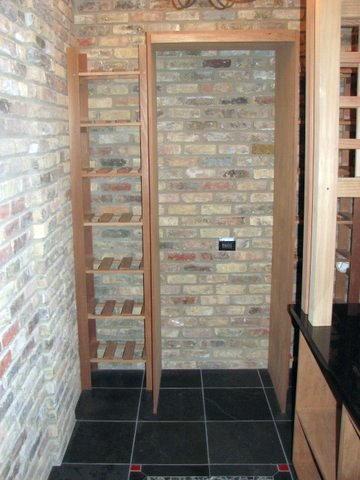 brick vector picture brick veneer tile