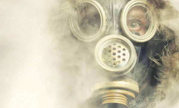 Τοξικότητα: Η κινητήρια δύναμη της ασθένειας στη Γη για τον άνθρωπο και για όλη τη ζωή