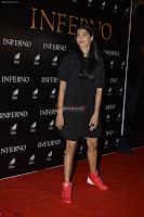 Pooja Hegde ~  Exclusive 044.JPG