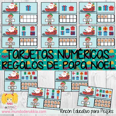 tarjetas-numericas