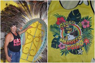 http://vnoticia.com.br/noticia/2412-academicos-do-status-e-marreco-doido-abrem-o-carnaval-em-sfi