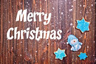 صور الكريسماس 2019 اجمل تهنئة مرى كرسمس Merry christmas