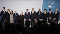 https://theconversation.com/debat-non-la-liberte-dopinion-na-pas-a-etre-fondee-sur-des-faits-106635