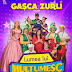 "Castiga bilete la turneul Zurli – ""Lumea lui Multumesc"""