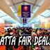 Matta Fair Deals