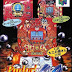 Roms de Nintendo 64 Parlor! Pro 64     (Japan)  JAPAN descarga directa