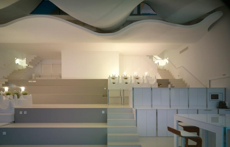 08-GilBartolomé-Pablo-Gil-Jaime-Bartolomé-Architecture-with-the-Casa-del-Acantilado-Cliff-House-www-designstack-co