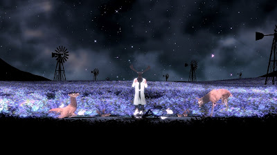 The Missing Jj Macfield And The Island Of Memories Game Screenshot 4