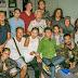 FILMING SOON: Palawan, by Auraeus Solito