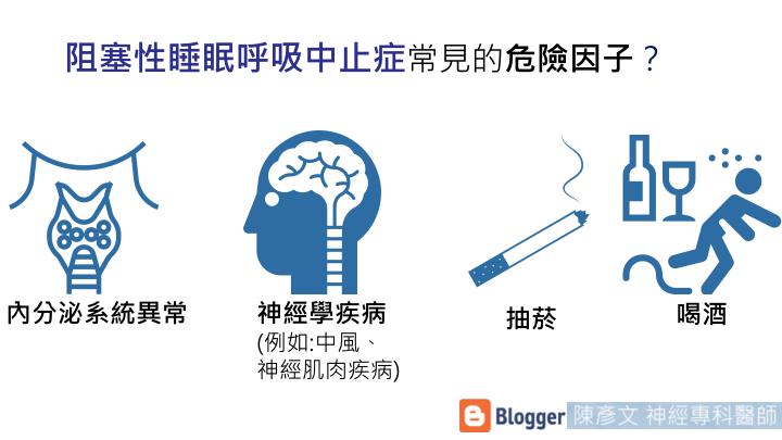 陳彥文 神經專科醫師|遠景神經科診所: 塞!塞!塞!別讓過敏性鼻炎影響到你的睡眠!