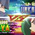 Yu-GI-Oh! Arc-V 104 Legendado