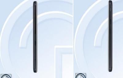 Smartphone Terjangkau Samsung Nongol di TENAA, Ponsel Apa?