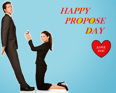 Happy Propose Day Images Wallpapers SMS Quotes10 - Valentines Day 2018 Hd Wallpapers | Pictures | Photos | Images | Pics