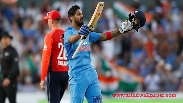 Best kl rahul images in 2019
