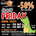 #BlackFriday  Wildlife Ranch Black Friday deals  in South Africa