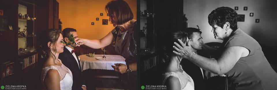 zdjęcia-ślubne-Bielsko