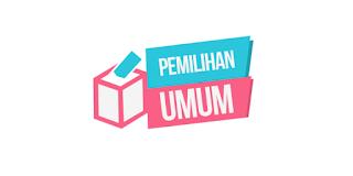 Tinjauan Umum tentang Tindak Pidana Pemilu