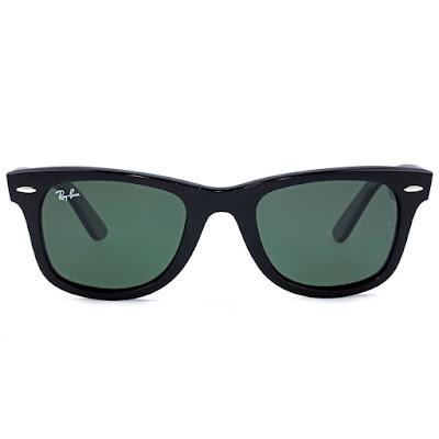 Conheça  VisoStore, a Ótica Online das Melhores Marcas! Óculos Masculino   Dicas para cada tipo de Rosto. Os Óculos Masculinos em alta pra 2015! d234a04e2d
