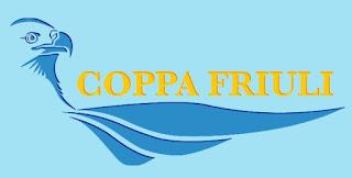 coppa-friuli-codroipo
