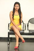 actress Tarunika new sizzling pics-thumbnail-7