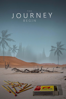 Sony Jackson Background HD For Editing