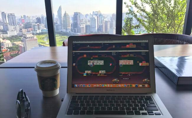Best Poker HUD 2019