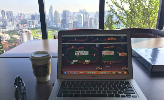 Mgm grand blackjack table limits