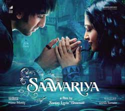 Saawariya Movie Dialogues,  Saawariya Movie Dialogues,  Saawariya Movie Bollywood Movie Dialogues,  Saawariya Movie Whatsapp Status,  Saawariya Movie Watching Movie Status for Whatsapp
