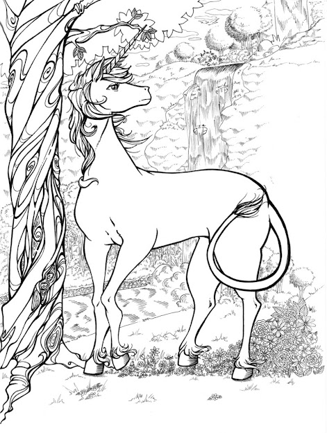 Detailed Coloring Pages For Adults  Coloring Pages  Pictures