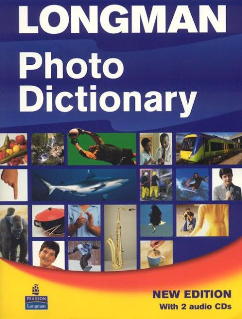 توفي صورة قاموس (امريكي) توفي PPoLPbl6Kdk.jpg