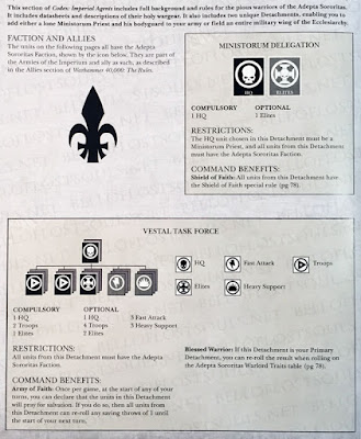 tau empire 8th edition codex pdf vk