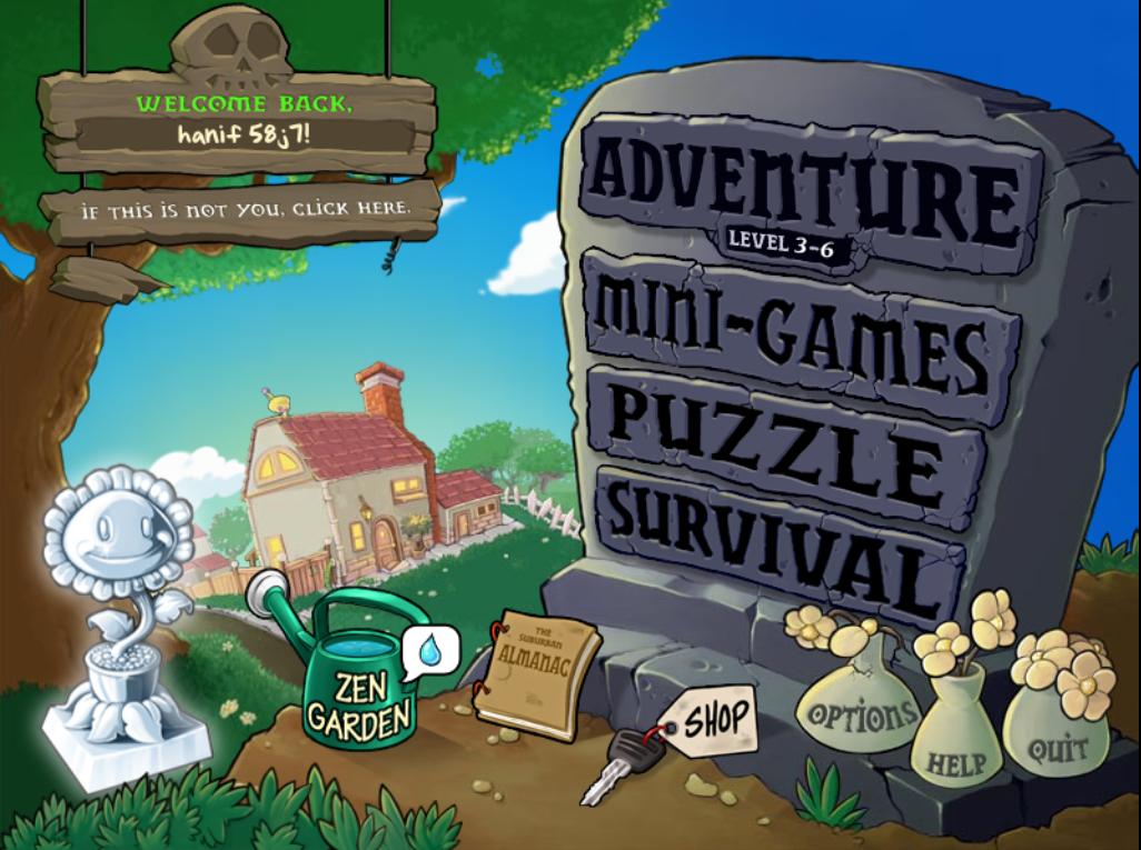 Download game gratis di laptop