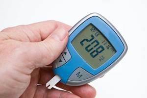 Tanda-tanda Level Gula Darah Naik Drastis