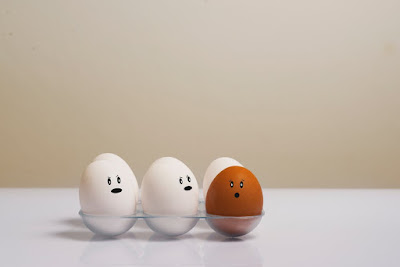 تعرف على فوائد البيض وكيقية تحضيره