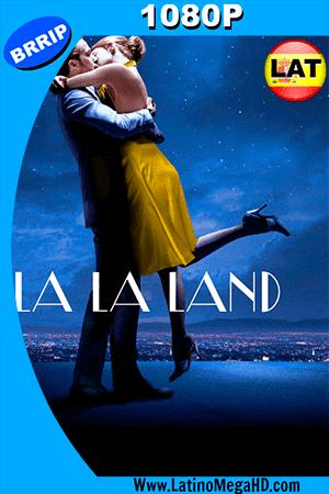 La La Land: Una Historia de Amor (2016) Latino HD 1080p ()