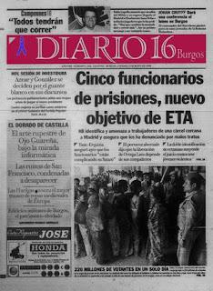 https://issuu.com/sanpedro/docs/diario16burgos2392