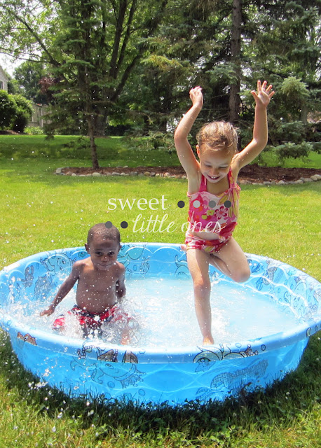 http://www.sweetlittleonesblog.com/2016/05/our-summer-bucket-list.html