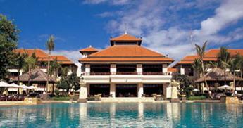 Informasi Tempat Training Bagi Siswa Jurusan Akomodasi Perhotelan Smk T Wira Bhakti Denpasar