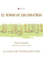 http://editorialcirculorojo.com/el-mundo-de-los-conwuros/