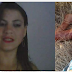 Identificada mulher encontrada morta nas Várzeas de Sousa. Vítima levou dois tiros e pode ter sido agredida a coronhadas