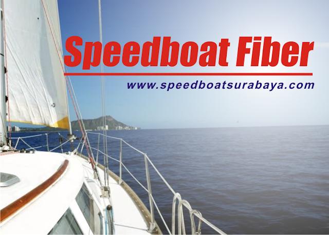 aplikasi android speedboat