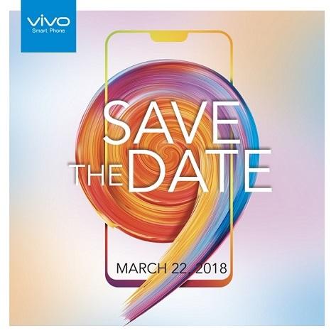 VIVO V9 Philippines